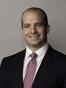 Pennsylvania Oil / Gas Attorney Bryan D Rohm