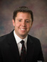 Sun Prairie Wills and Living Wills Lawyer Eric A. Ristau