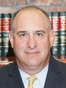 Miami-Dade County Appeals Lawyer David Marc Trontz