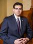 Worcester County Landlord / Tenant Lawyer John Peter Elloian