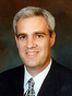 Louisiana Brain Injury Lawyer J. Price McNamara