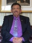 Brazoria Probate Attorney Jeffrey Bendit