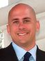 San Diego Contracts / Agreements Lawyer Michael Jonathan Leonard