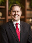 Savannah Immigration Attorney Patrick Lee Jarrett