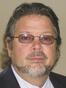 Ellensburg Juvenile Law Attorney Mark Anthony Chmelewski