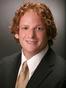 Volusia County Landlord / Tenant Lawyer Damien Michael Richards