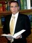 Torrance Criminal Defense Attorney Douglas Michael Birns