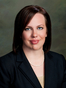 Littleton Family Law Attorney Carolyn Witkus
