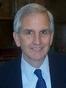 Attorney Charlie Condon