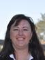 Texas Franchise Lawyer Lynne D Shelton