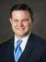 Texas Uncontested Divorce Attorney Kenneth Parks Gober III