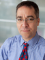 Tualatin Intellectual Property Law Attorney David Hamlin Madden