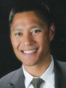 Oregon Immigration Attorney Jonathan Clark Lumba Gonzales