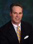 Glenham Estate Planning Attorney Leo T. McGrath