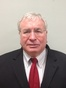 Greenville Speeding / Traffic Ticket Lawyer Lloyd Wayne Patterson