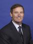 Ladson Personal Injury Lawyer Thomas H. Hart III