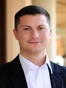 Sarasota County Landlord / Tenant Lawyer Christopher Jason Horlacher