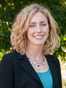 Boulder Immigration Attorney Sarah Anne Logan