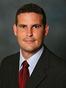 Washington Patent Application Attorney Timothy D Mainzer