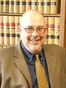 Federal Way Family Lawyer Glenn Bishop
