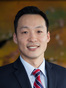 Beaux Arts Business Attorney Chris Kang