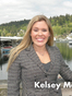 Washington Marriage / Prenuptials Lawyer Kelsey Mackenzie Brown