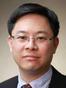 Bellevue Real Estate Lawyer Daniel Nehemiah Shin