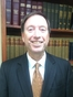 Prince William County Criminal Defense Lawyer Jesse Burkhardt Beale