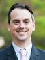 Falls Church Immigration Attorney Scott Charles Seguin