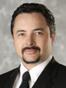 Fresno Business Attorney Charles Fredrick Meine III