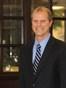 San Diego Debt Settlement Attorney Daniel Guinn Shay