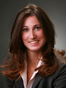 Hoboken Slip and Fall Accident Lawyer Laura Anne Carney