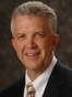Grimes Litigation Lawyer Lawrence Paul McLellan