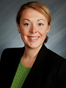 Des Moines Employment / Labor Attorney Amanda Grace Wachuta