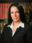 Louisiana Family Law Attorney Shandy Lynn Arguelles