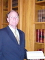 Seabrook Island Probate Attorney Peter A. Kouten