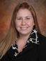 Iselin Litigation Lawyer Elizabeth Maeve McNamara