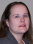Las Vegas Employment / Labor Attorney Courtney L. Dolan