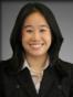 Christina Michelle Liu