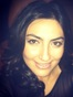 North Hollywood Immigration Attorney Nazanin Ghazi