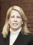 Fife Family Law Attorney Susan S. Kennedy