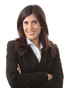 California Family Law Attorney Rebecca Margaret Medina