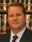 Apex Real Estate Attorney William W. Peaslee