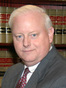 Wilmington Personal Injury Lawyer Francis J Murphy