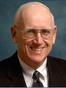 Delaware Arbitration Lawyer William T Quillen