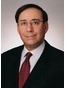 Claymont Real Estate Attorney Steven D Goldberg