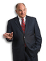 Delaware Business Attorney David C McBride