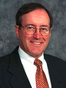 New Castle County Health Care Lawyer Walter P McEvilly Jr.