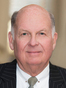 Delaware Business Attorney Myron T Steele