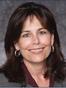 Talleyville Criminal Defense Attorney Kathleen Jennings